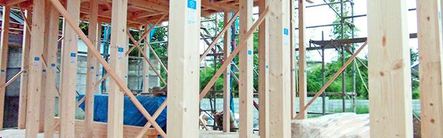 建設業の経営メリット