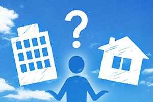 株式会社と個人事業主の違いを説明