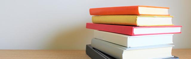 新型コロナを追い風にした印刷業界
